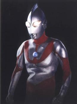 the_day_of_ultraman_002.jpg